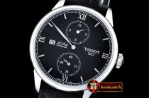 Replica Tissot Le Locle R